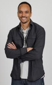Tomas Maldonado 2013